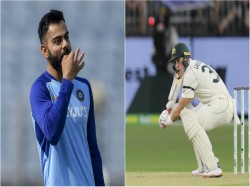 Msk Prasad Said Would Be Ideal To Go With 26 Cricketers On Australia Tour