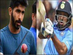 Ind Vs Sri 2nd T20 Preview Dhawan Bumrah Will Comeback Virat Away From Massive T20i World Record
