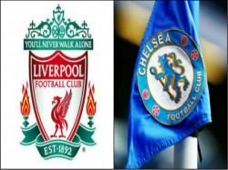 Liverpool And Chelsea S Victory In Fa Cup Draw For Tottenham