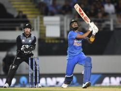 India Vs New Zealand Virat Kohli S India Will Target For 5 0 Whitewash