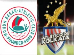 Rpsg Group Owner Of Atk Fc Will Acquire Shareholding In Mohun Bagan