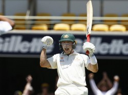 Marnus Labuschagne 1st Centurion And Double Centurion Of Decade With Maiden Double Century