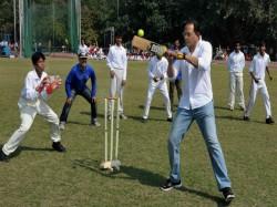 Fir Filed Against Former India Captain Mohammad Azharuddin