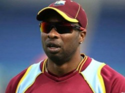 No Results After Pollard Bagged 4 Wickets As Rain Plays Spoil Sport In Windies Ireland Match