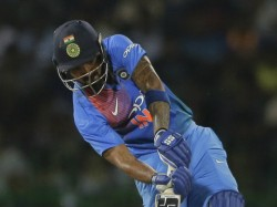 Kl Rahul Only 2nd Indian Score First 4 Odi Centuries In Different Countries