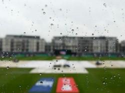 Live India Vs Sri Lanka 1st T20 In Guwahati Virat Kohli Vs Lasith Malinga