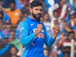 India Vs New Zealand Ravindra Jadeja Sanjay Manjrekar Involved In Twitter Banter