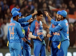 India Beat Sri Lanka By 78 Runs In 3rd T20i Win Series By 2