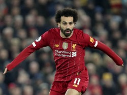 Liverpool S Carries It S Unbeaten Record Of Calendar Year