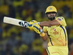 Suresh Raina Says Want To See Ms Dhoni Keep Playing India Needs Him