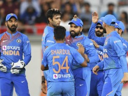 India Will Host T20 World Cup In 2021 Australia To Host 2022 Edition