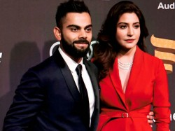 Some Important Facts About Virat Kohli And Anushka Sharma S Relationship