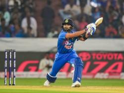 India Vs Sri Lanka 3rd T20 Yet Another Milestone Waits For Virat Kohli