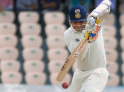 Ex Pakistani Cricketer Attacks Virender Sehwag