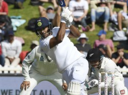 Mayank Agarwal Will Get A Chance To Supasses Pujara And Gavaskar In Test