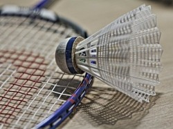 The Bwf Says Chinese Players Will Not Be Banned From Events Due To Corona