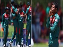 Live India Vs Bangladesh U19 World Cup Final