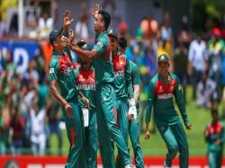 Bangledesh Beat India By 3 Wickets In U19 Cwc Final Yashasvi Jaiswal Win Player Of The Tournament