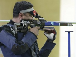 India Will Host Commonwealth Shooting And Archery Competitions