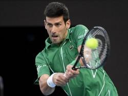 Novak Djokovic Won Australian Open For Successive Years