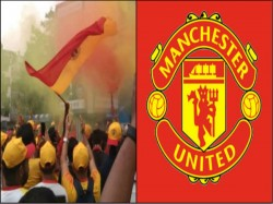 Manchester United Agree To Play Friendly Against East Bengal