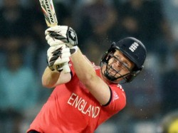 England Won T20 Series Against South Africa In Their Soil