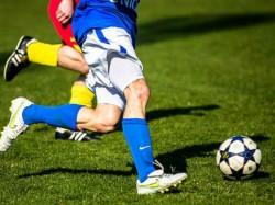 Kolkata S Salt Lake Stadium Will Host 7 Matches Including Quater Final Of U17 Women World Cup