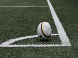 Fifa U 17 Women S World Cup Guwahati To Host Opening Match Final In Navi Mumbai