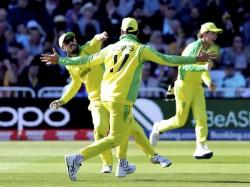 Glenn Maxwell Returns For Australia S T20 And Odi Squard For South Africa Tour