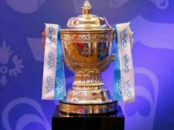 Ipl Has Only 6 Afternoon Matches Not More Double Headers