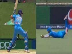 Yashasvi Jaiswal Century Helps India Beat Pakistan In U19 Cwc Semi Reach Final