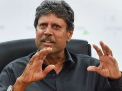 World Cup Winning Captain Kapil Dev Is Not Happy On Team Inda S Test Team Selections