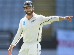India Vs New Zealand Test Trent Boult Lockie Ferguson Likely To Be Available From 1st Test