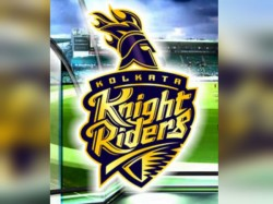Ipl 2020 Kolkata Knight Riders Appoint Former English Cricketer James Foster As Fielding Coach