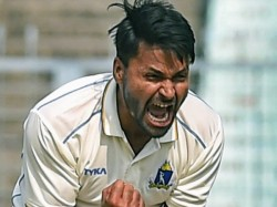 Bengal Beat Rajasthan In An Important Match Of Ranji Trophy