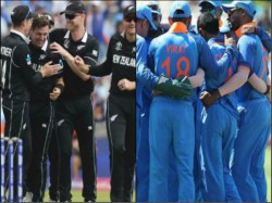 Weather Forecast And Pitch Report Of India Vs New Zealand S 3rd Odi