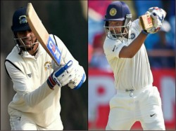 Prithvi And Gill Out For Duck In Tour Match Of New Zealand