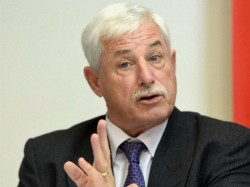 Sir Richard Hadlee Finds New Meaning Of Life After Defeating Cancer Twice