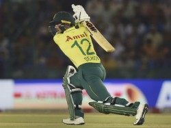 England Loses To South Africa By 1 Run In A Thrilling T20 Match