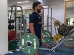 Harbhajan Singh Trolled Rohit Sharma On Social Media