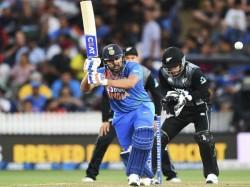 Rohit Sharma Surpasses Virat Kohli In Most 50 Plus Scores In T