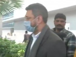 Key Accused In 2000 Match Fixing Brought Back To India From Uk