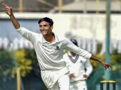 Bengal Enters Into The Quter Final By Beating Punjab