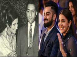 Indian Cricketers Married With Bollywood Actress