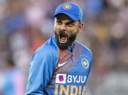 Virat Kohli S Team India Win 8 Consecutive T20i Hope For 2020 Cwc Win
