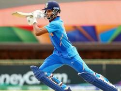 U19 Cwc 2020 Yashasvi Jaiswals Father Said Would Have Been Happier If India Won Final