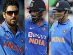 Rahul Hits 112 Runs Batting 5 India Can He Be Fullfill Footstep Dhoni And Yuvi 5th Batting Future