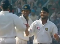 Years Of Test Circket And 19 Years Famous Victory Of Team India In Kolkata On This Format