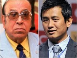Bhaichung Bhutia Remembers 1997 S Federation Cup Semi Final And Pk Banerjee S Coaching