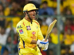 Ipl 2020 Chennai Super Kings Practices Cancel After Corona Virus Outbreak